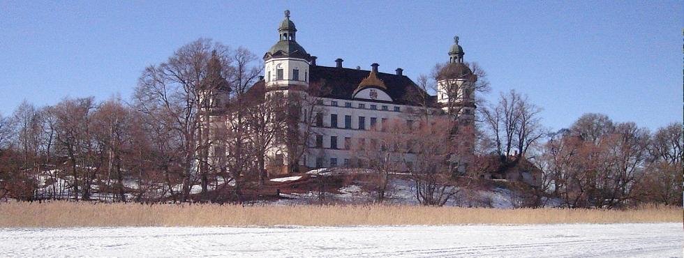 Skokloster Wärdshus